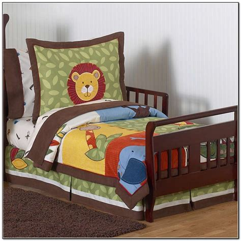 boy toddler bed sets toddler bedding sets for boys download page home design