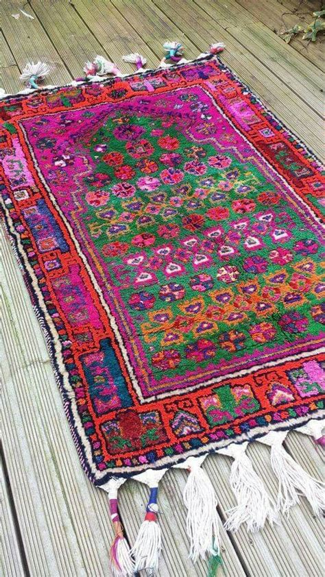 outfitters elephant rug 17 best images about rugs and tapestries on moroccan rugs outfitters and