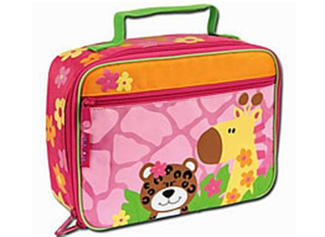 Tangled Soft Lunch Box platesplus for lunch box details