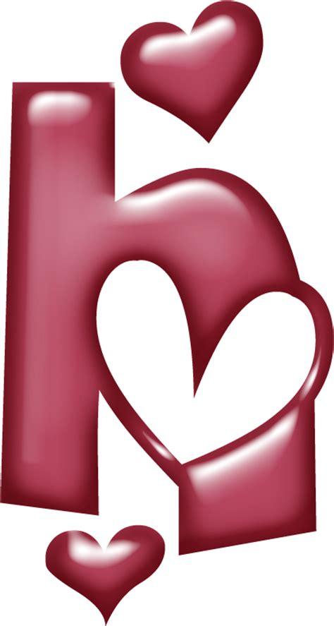 imagenes de corazones sin letras gifs de abecedarios y letras alfabeto de corazones