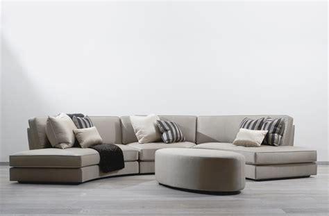 cheap modular sofa uk cheap modular sofa uk www energywarden net