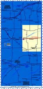 burlington colorado map burlington colorado map eastern co map colorado