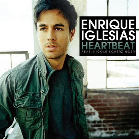 enrique iglesias best album enrique iglesias album