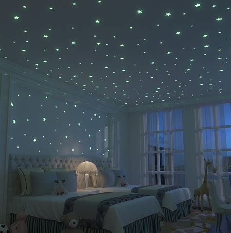 Brightest Ceiling Light Fixtures by 100 Star Lights For Bedroom Ceiling Ceiling Perfect