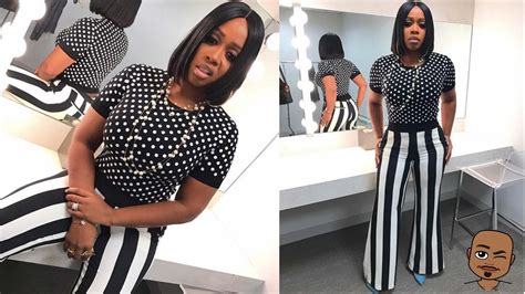 r weight loss remy ma s weight loss 20 pounds