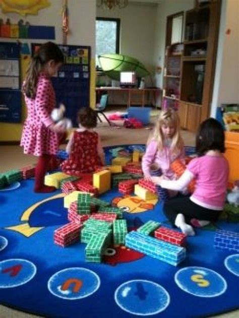 Running A Small Home Daycare 1000 Ideas About Daycare Setup On Home