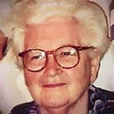 flanagan obituaries legacy