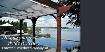 Utah Home Design Magazine canopy retractable deck awnings shadetree 174 canopies