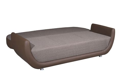 sofa bed boston ma boston sofa sofa beds living room furniture