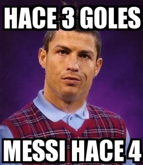 Memes De Cristiano Ronaldo - en deportistas etiquetado los mejores memes lol memes