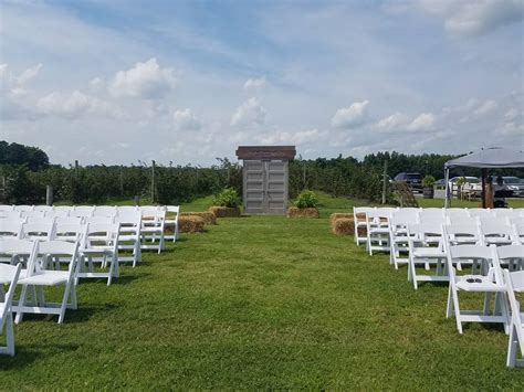 Wedding Venues Greenville Nc by Events Venue Greenville Nc Produce For Sale Corporate