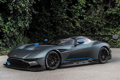aston martin hypercar aston martin vulcan specs 2016 2017 2018 autoevolution