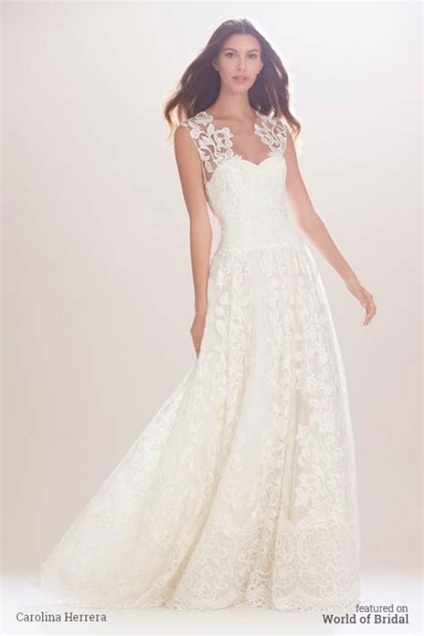 house of chic house of chic wedding dresses wedding ideas