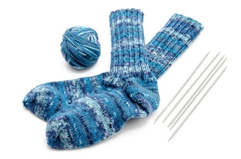 Socken Stricken Anleitung Muster by Anleitung Socken Stricken 187 Handarbeiten Mit Anleitung