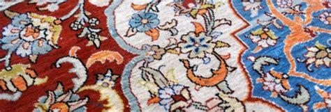 ankauf teppiche nrw ankauf teppiche tappiserien verkaufen