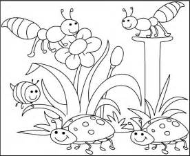 coloring pages pdf coloring pages great coloring pages and