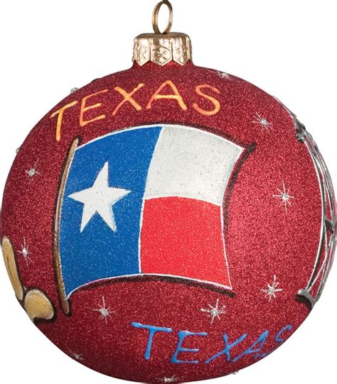 traditional ornaments from around the world glitterazzi noel ornament traditional