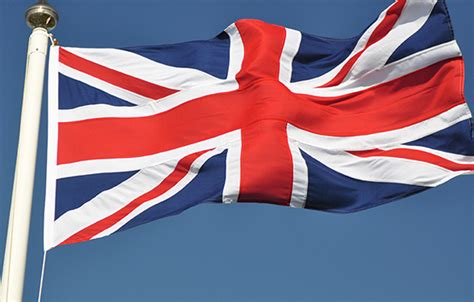 flags of the world with union jack union jack manufacturer uk british flags union jack