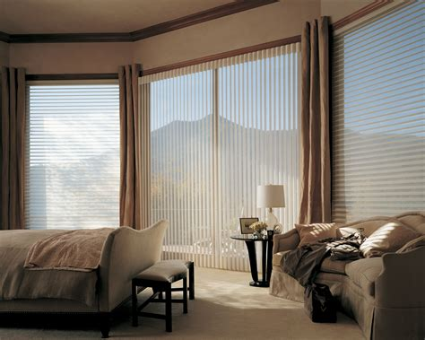 window coverings los angeles los angeles custom window treatments custom blinds