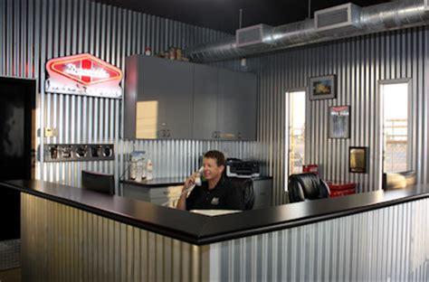Mechanic Shop Decor image result for http franksautomotiverepair images about jpg auto repair shop