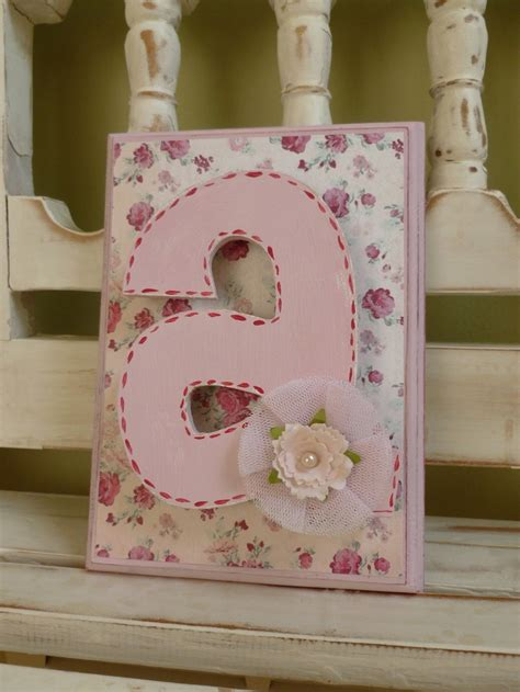 1000 images about initials on pinterest wood letters