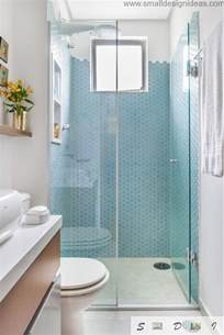 Extra Small Bathroom Ideas Extra Small Bathroom Design Ideas