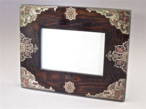 Decoupage Frame - 17 best images about my decoupage boxes on