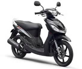 Suzuki Mio Motorcycle Aaa Budget Motorcycle And Car Rental Philippines Offers