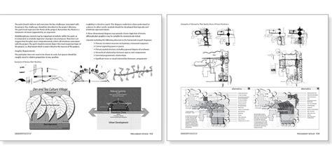 wiley landscape architecture documentation standards landscape architecture documentation standards principles