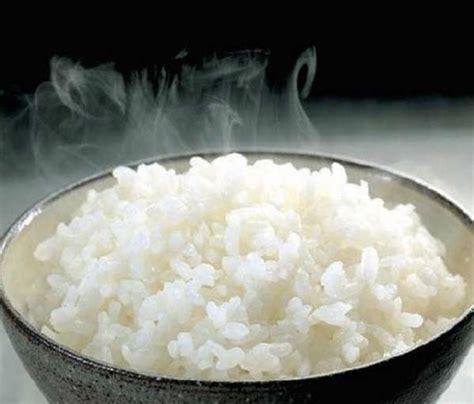 Jual Rice Cooker Besar rice cooker gas kapasitas 30 liter grc30 toko mesin