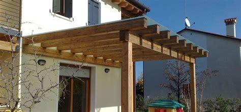 tettoie per cancelli cancelli recinzioni parapetti scale e tettoie in ferro