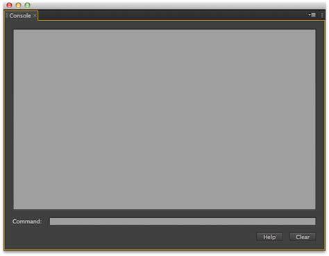 adobe premiere pro cs6 change still image 5 features in adobe premiere cs6 digital
