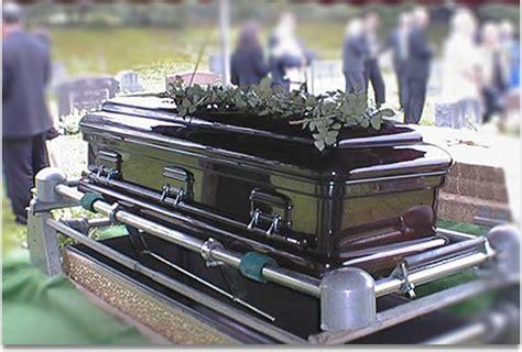 joseph p reardon funeral home cremation service