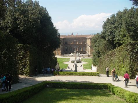 il giardino di boboli firenze giardino di boboli florence related keywords suggestions