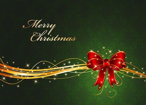 design background natal christmas background for your design free vector