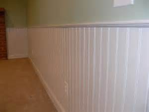 kitchen wainscoting ideas kitchen wainscoting photos kitchen design photos