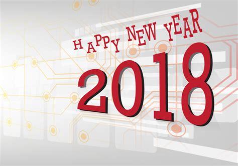 happy  year  vector   vector art stock graphics images
