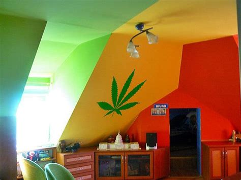 Marijuana Room Decor pin by lynsie williams on maryyy jaannee