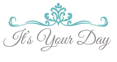 event design quotes how to choose a wedding date in 7 steps wedding