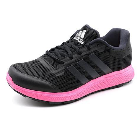 imagenes zapatos adidas para mujer zapatos adidas de mujer 2015
