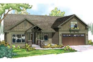 Craftsman House Plan by Craftsman House Plans Sutherlin 30 812 Associated Designs