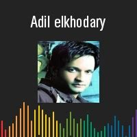 download mp3 geisha adil adil elkhodary عادل الخضري mp3 play and download for