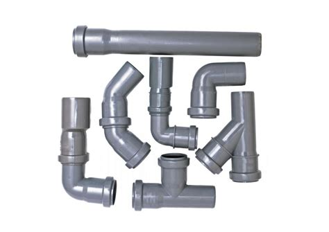 how to determine the right pipe fitting materials and its
