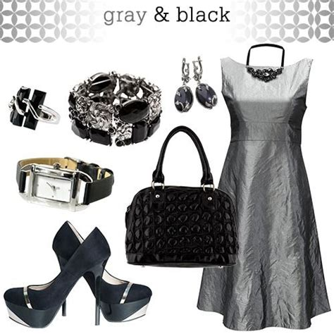 Goes For Black Accessories The Awards by Accessories Dress Other Dresses Dressesss