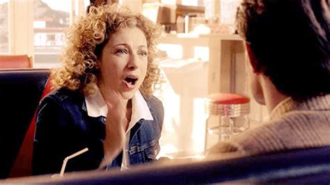 Wedding Song Gif by You Are So It Hurts River Song Gif Find On