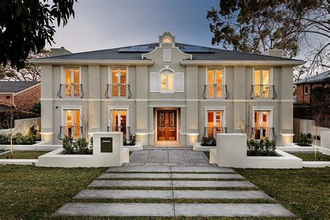 home exterior design website juliet balconies terrifying history today s beauty 45
