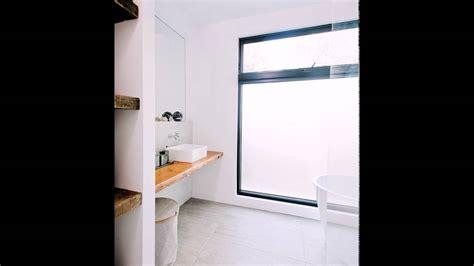 badezimmer regal altholz altholz verwendet im badezimmer regale form