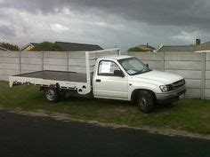 Toyota Flatbed Dually For Sale 1000 Images About Flat Bed On Dodge Dually
