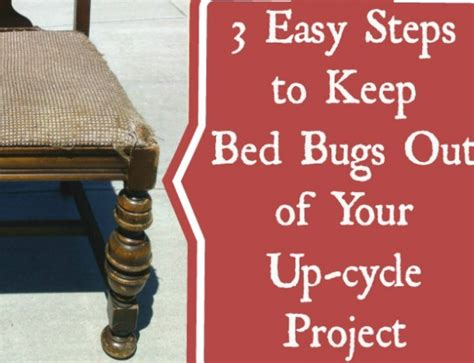 how to keep water bugs out of your house how to keep water bugs out of your house 28 images 3 easy steps to keep bed bugs