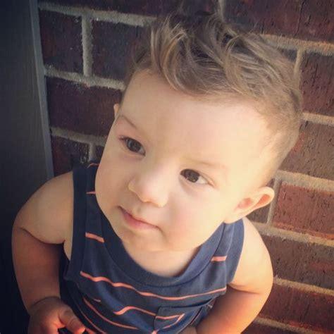first haircut boy styles tendencias en cortes de cabello para hombres 2017 2018